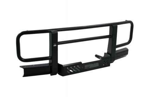 g wagen bull bar winch bumper by front runner mercedes g class parts. Black Bedroom Furniture Sets. Home Design Ideas