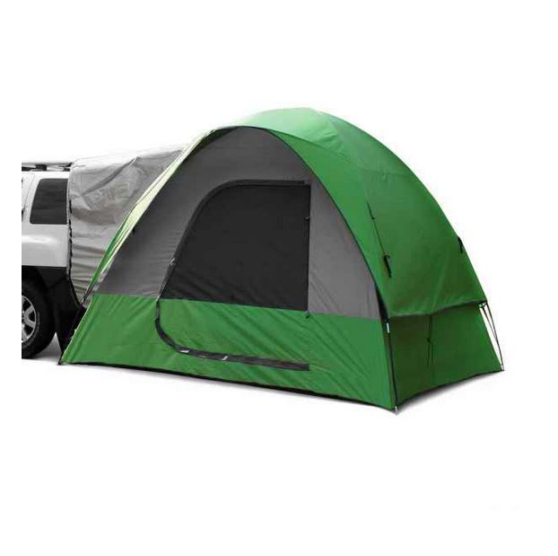 Napier® u2013 Backroadz SUV Tent for G Class 2008  sc 1 st  GwagenParts.com & Napier® - Backroadz SUV Tent for G Class 2008 - GwagenParts.com ...