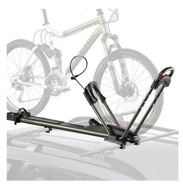 Yakima® U2013 HighRoller Roof Bike Rack ...