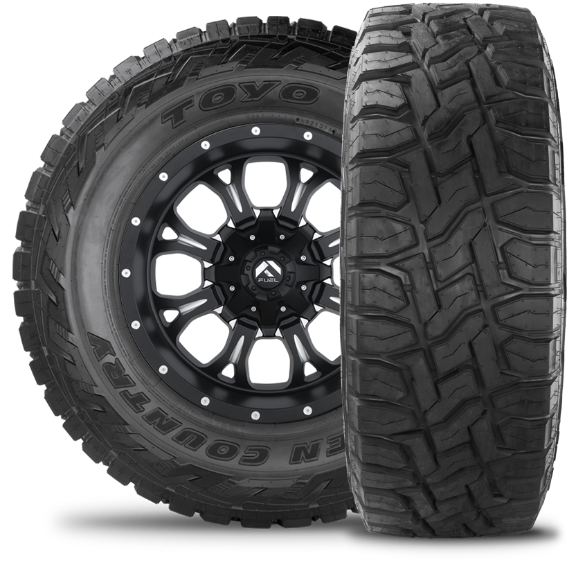 TOYO Open Country R/T 37×13.50R18 – GwagenParts.com ...