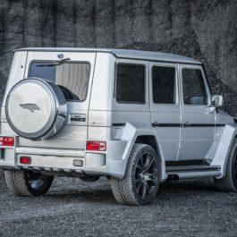 FAB-Design-SHAHIN-Body-Kit-For-Mercedes-G-Class4