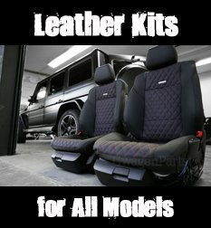 g-class_leather_kits