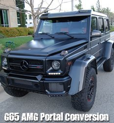 g-class_portal_axle_lift_kit