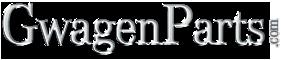 GwagenParts.com | Mercedes G-class Parts